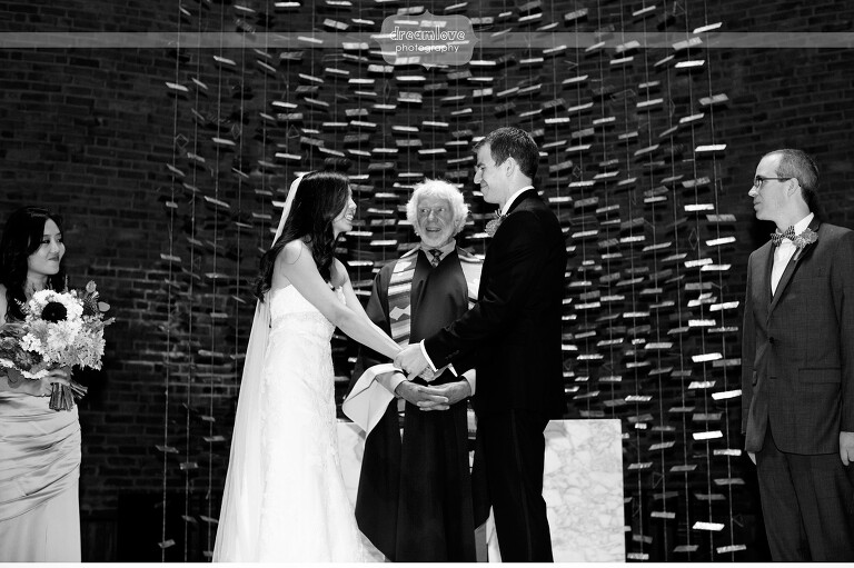 nature-MIT-wedding-photography-23