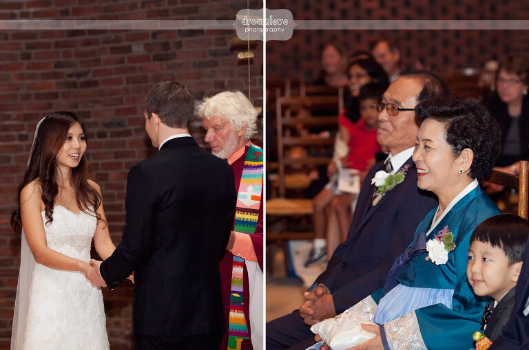 nature-MIT-wedding-photography-26
