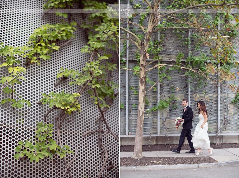 nature-MIT-wedding-photography-32