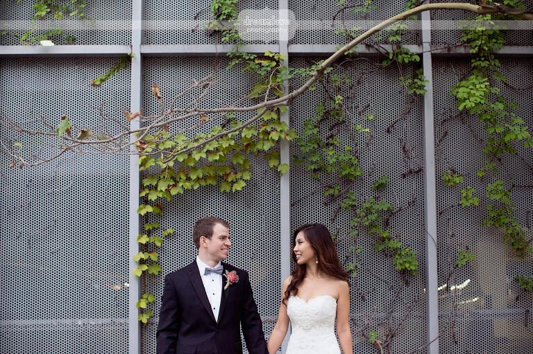 nature-MIT-wedding-photography-33