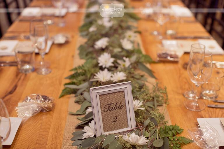 nature-MIT-wedding-photography-35