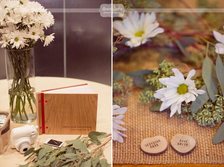 nature-MIT-wedding-photography-38