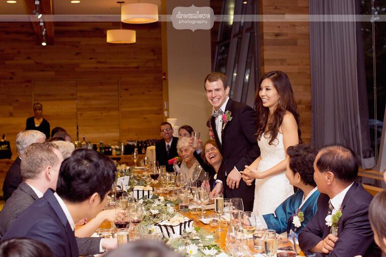 nature-MIT-wedding-photography-43