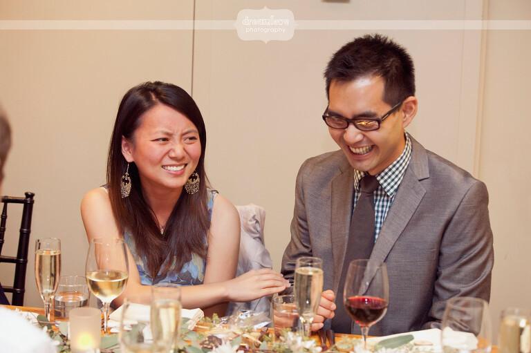 nature-MIT-wedding-photography-49