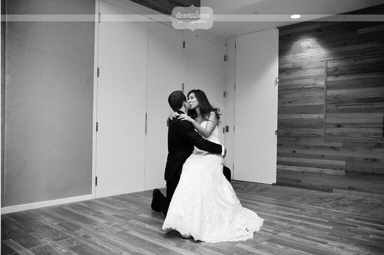 nature-MIT-wedding-photography-53