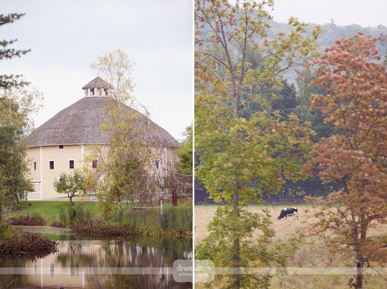 round-barn-vt-wedding-photos-02
