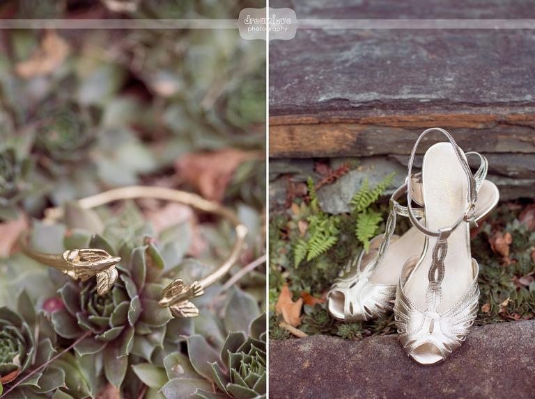 round-barn-vt-wedding-photos-04