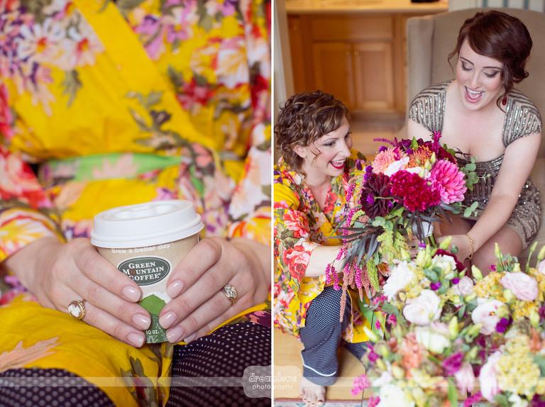 round-barn-vt-wedding-photos-05