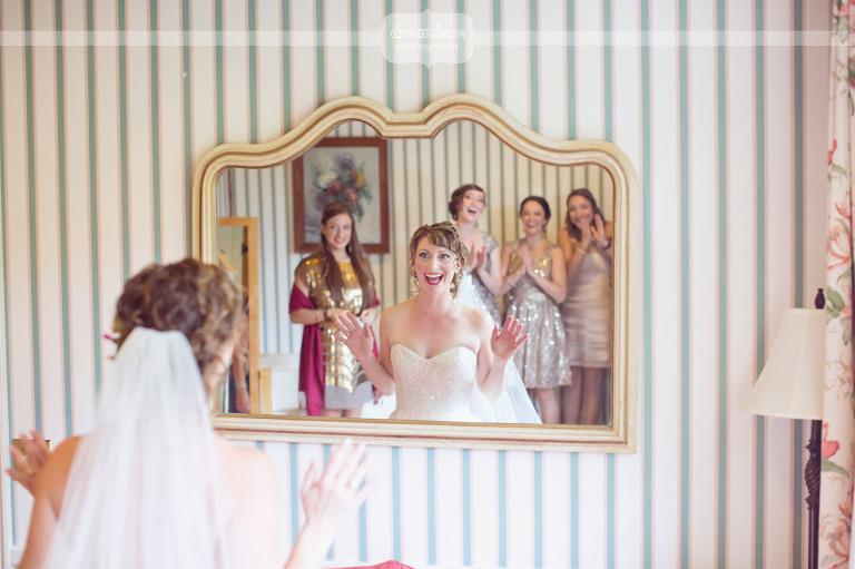 round-barn-vt-wedding-photos-07