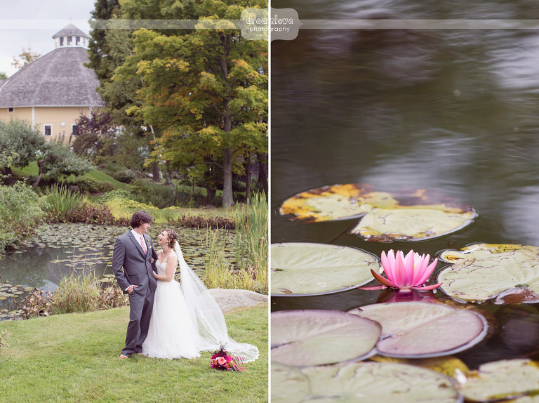 round-barn-vt-wedding-photos-10
