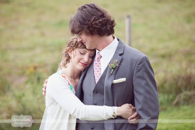 round-barn-vt-wedding-photos-11