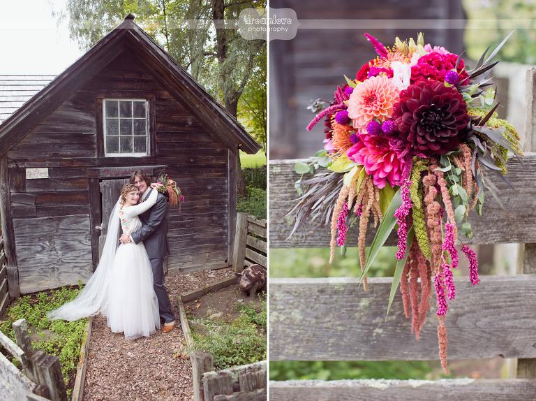 round-barn-vt-wedding-photos-13