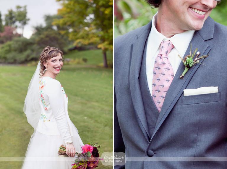 round-barn-vt-wedding-photos-15