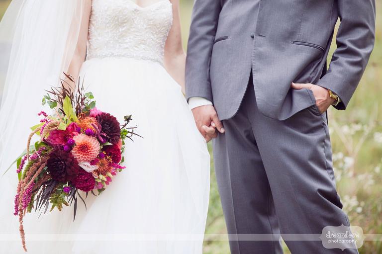 round-barn-vt-wedding-photos-16