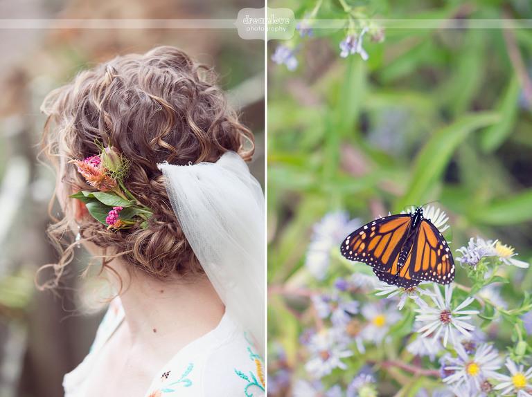 round-barn-vt-wedding-photos-18