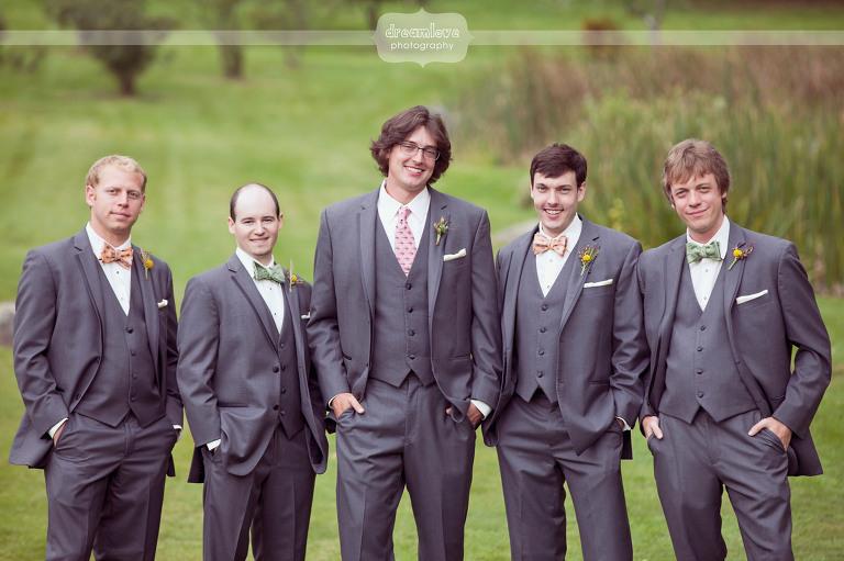 round-barn-vt-wedding-photos-20