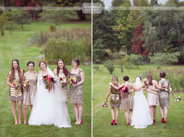 round-barn-vt-wedding-photos-21