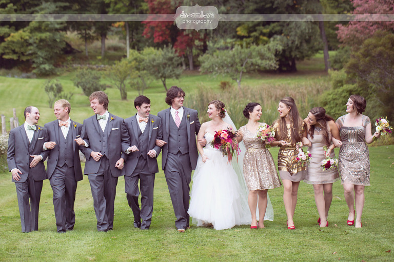 round-barn-vt-wedding-photos-23