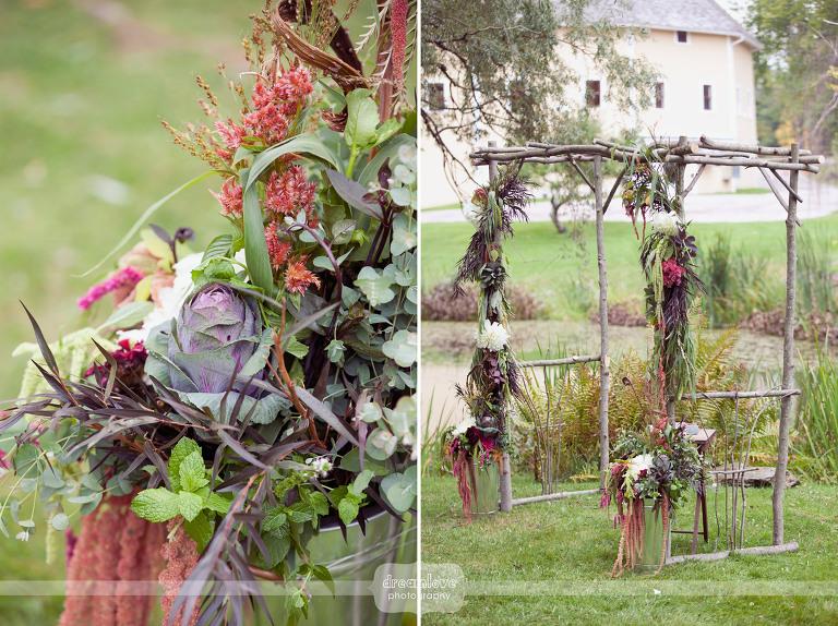 round-barn-vt-wedding-photos-24