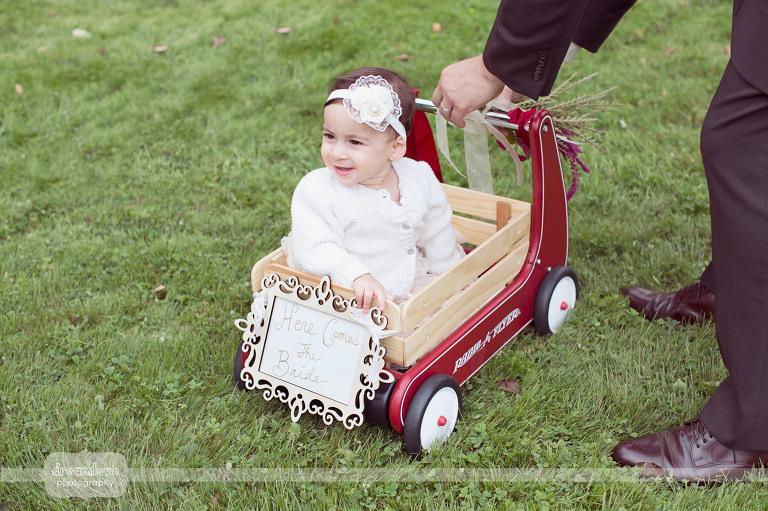 round-barn-vt-wedding-photos-26