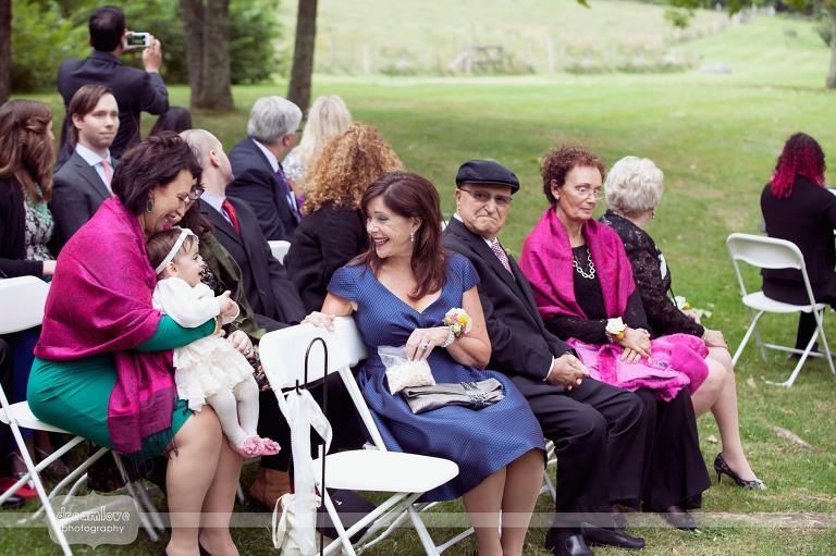 round-barn-vt-wedding-photos-27
