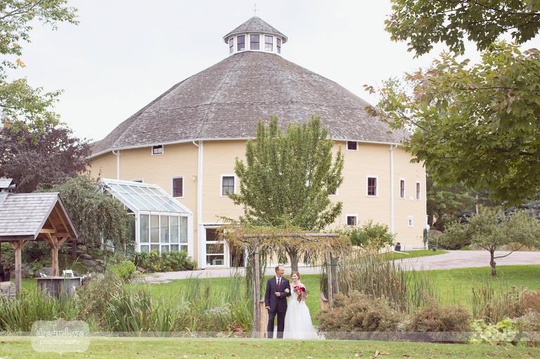 round-barn-vt-wedding-photos-29