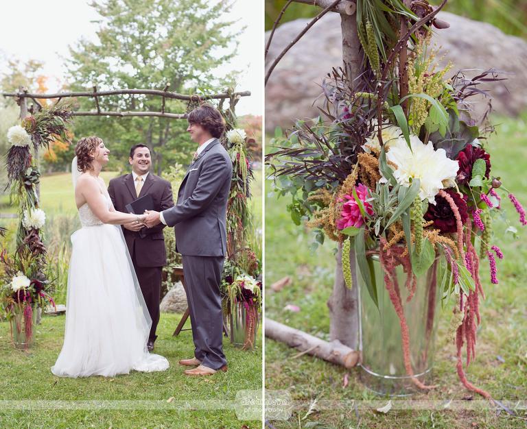 round-barn-vt-wedding-photos-31