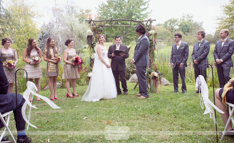 round-barn-vt-wedding-photos-32