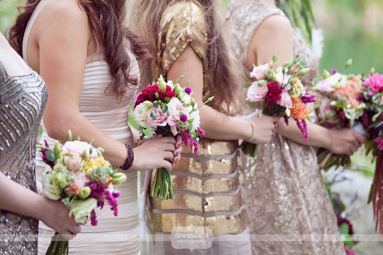 round-barn-vt-wedding-photos-33