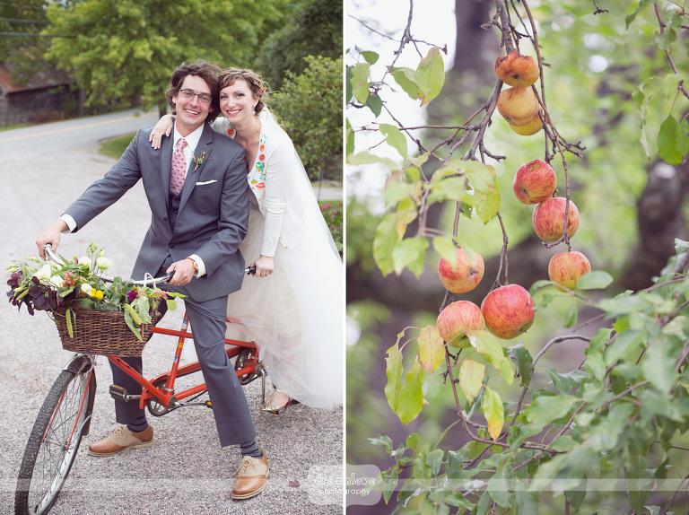 round-barn-vt-wedding-photos-39