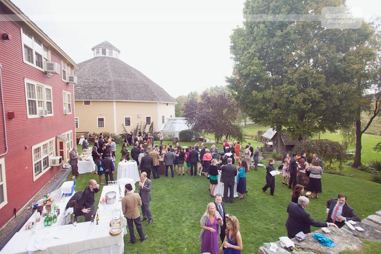 round-barn-vt-wedding-photos-41
