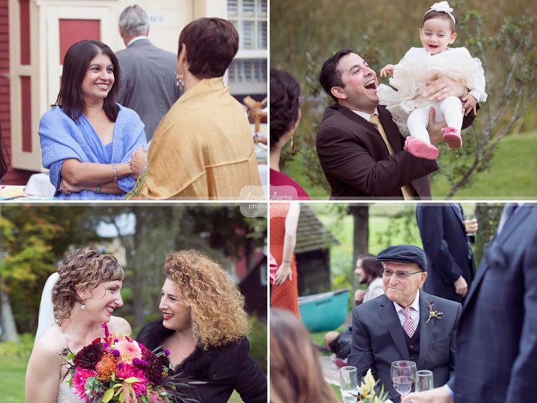 round-barn-vt-wedding-photos-42