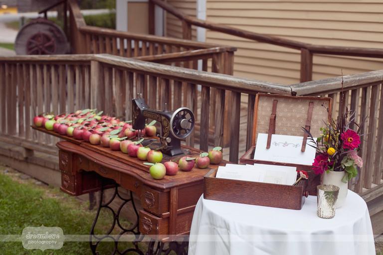 round-barn-vt-wedding-photos-43