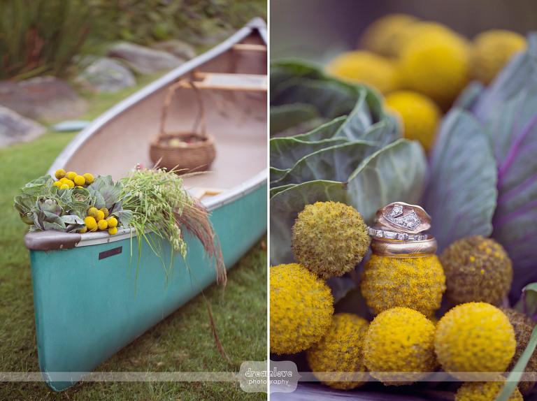 round-barn-vt-wedding-photos-45