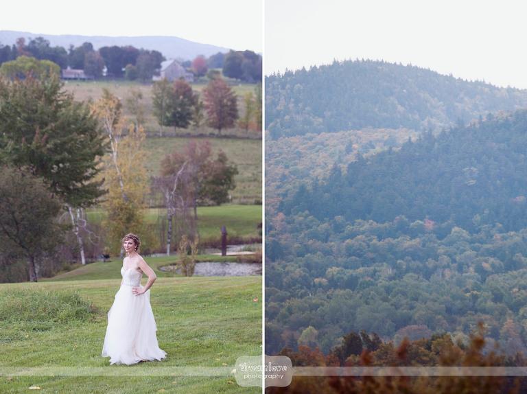 round-barn-vt-wedding-photos-47