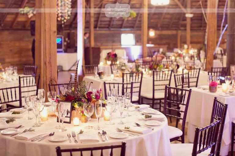 round-barn-vt-wedding-photos-51