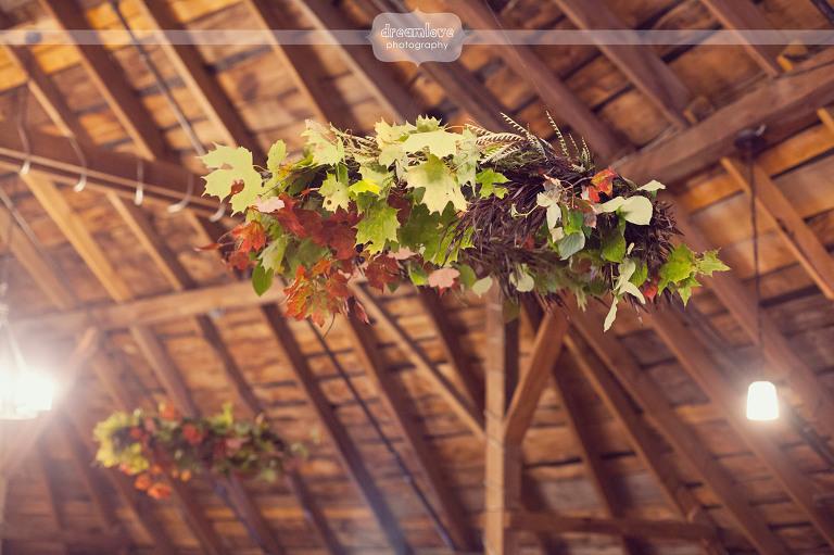 round-barn-vt-wedding-photos-54