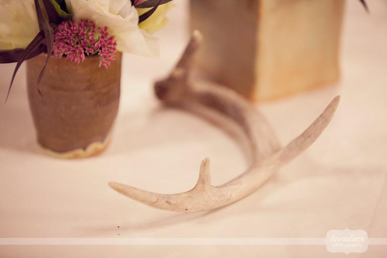round-barn-vt-wedding-photos-55