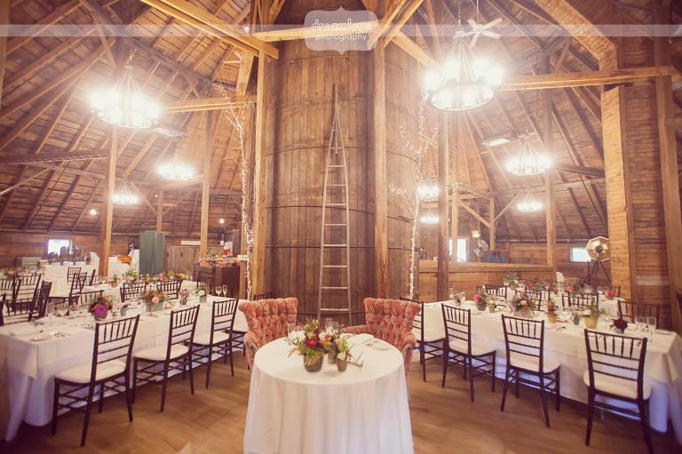round-barn-vt-wedding-photos-56