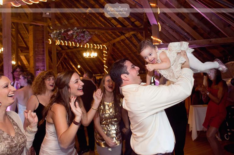 round-barn-vt-wedding-photos-60
