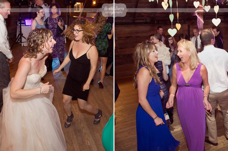 round-barn-vt-wedding-photos-62