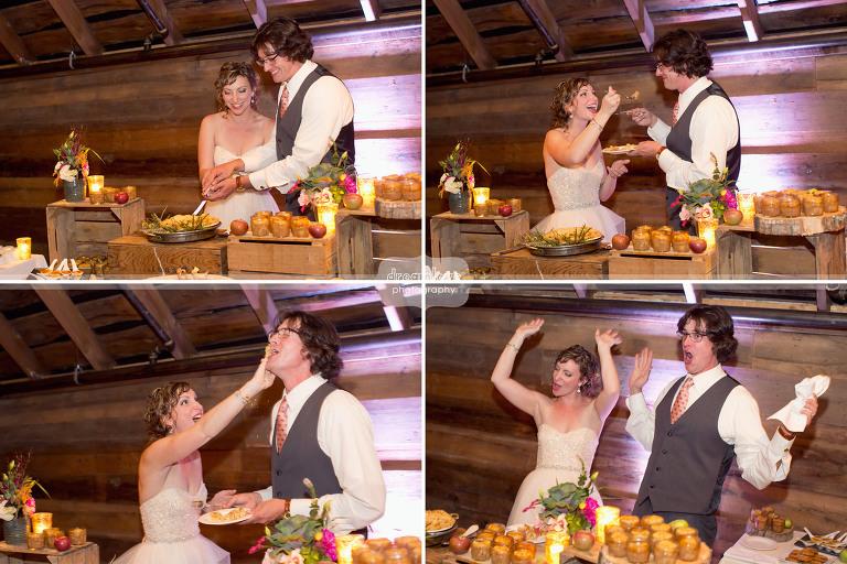 round-barn-vt-wedding-photos-67