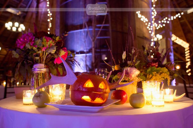 round-barn-vt-wedding-photos-69
