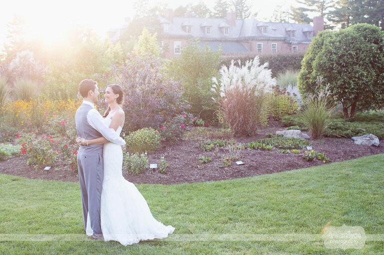 elm-bank-garden-wedding-02