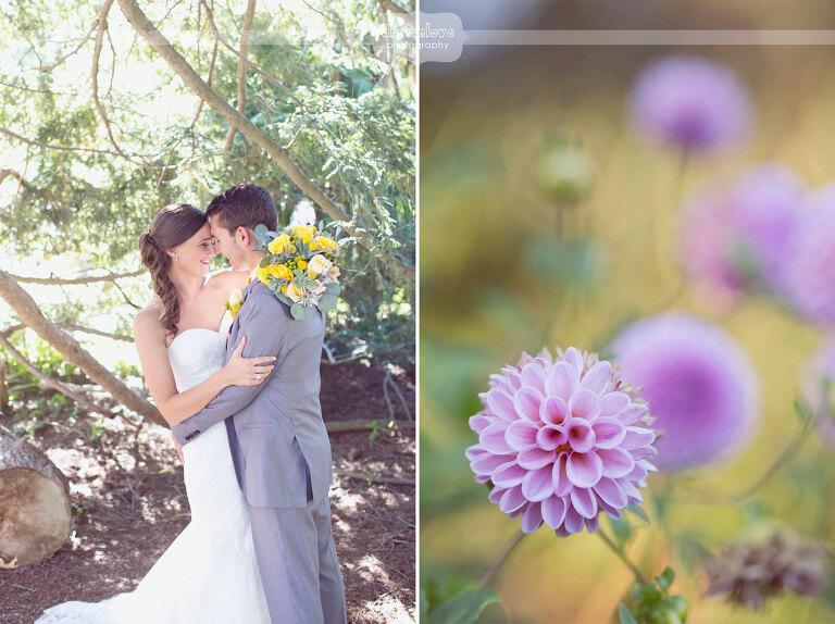 elm-bank-garden-wedding-03