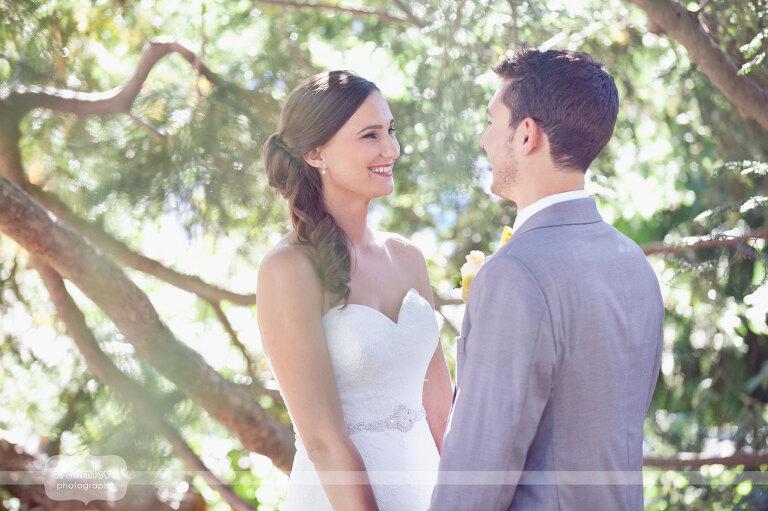 elm-bank-garden-wedding-06