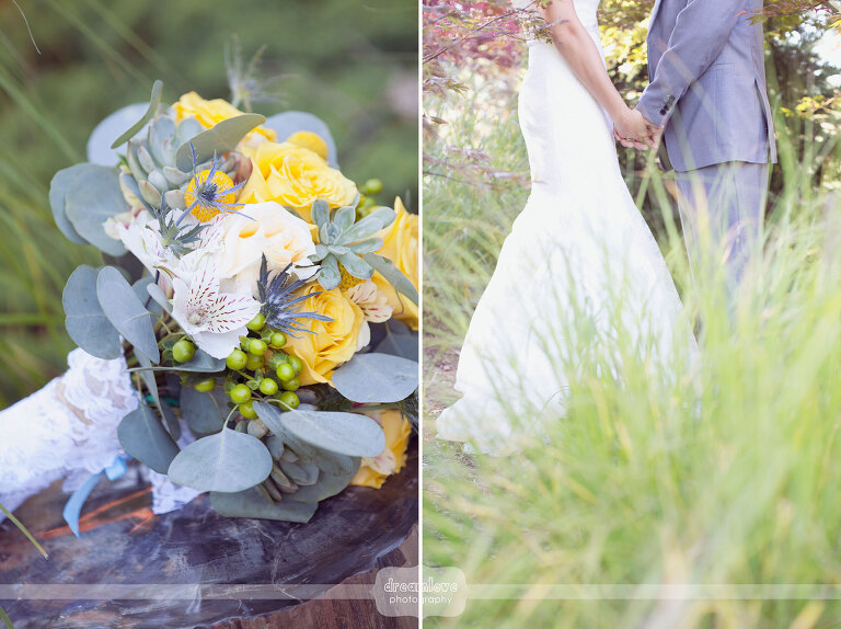elm-bank-garden-wedding-09