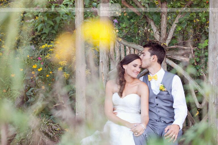 elm-bank-garden-wedding-10