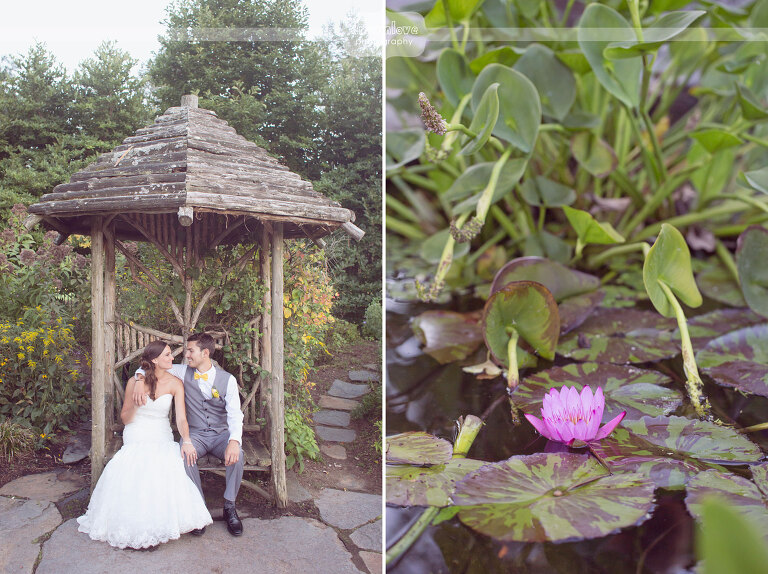 elm-bank-garden-wedding-11