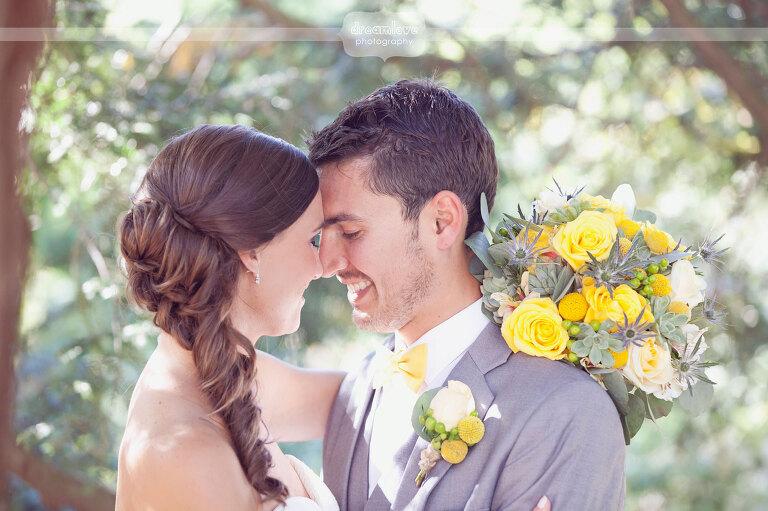 elm-bank-garden-wedding-12
